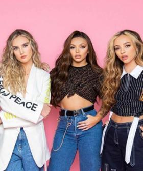 Little Mix Have CANCELLED Their Australian Tour