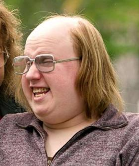 Little Britain To Return VERY Soon For One-Off Special!