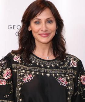 Natalie Imbruglia Gives Birth To A Beautiful Baby Boy