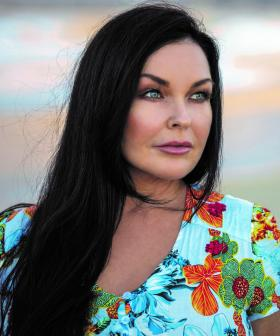 Schapelle Corby Breaks Down During Emotional Tell-All Interview With Kyle And Jackie O