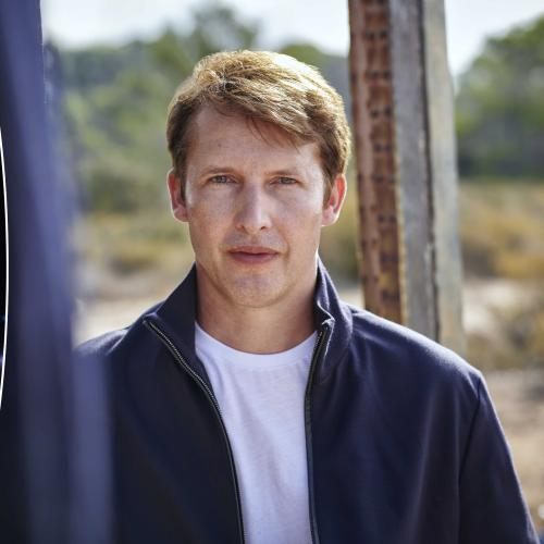 James Blunt And Jason Mraz To Headline A Day On The Green In 2020