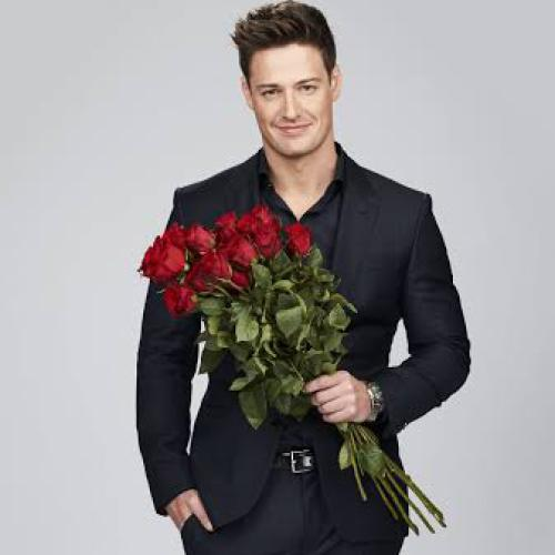 Casting Has Started For The Bachelor 2020