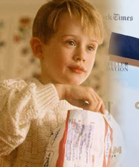 Home Alone To Be Rebooted Although We're Skeptical About Some Elements