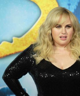 Rebel Wilson Shows Off Incredible Weight Loss