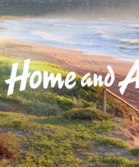 Home & Away And Channel 7 Under Fire By Viewers For Cutting Kissing Scenes In Australia But Not Abroad