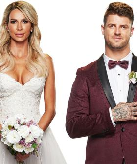 Here's All Of This Year's MAFS Participant's Insta Pages For Your Stalking Pleasure