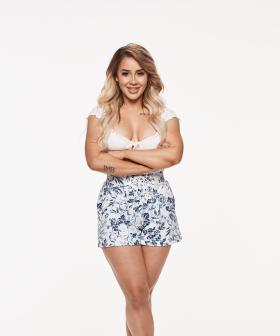 MAFS' Cathy Evans Reveals Incredible Weight Loss on Keto Diet