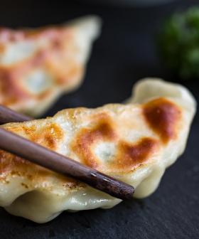 The Lucky Dumpling Market Will Be Returning To Elder Park This November