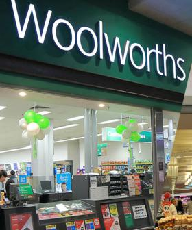 The Little Know But 'Important' Free Product Coles & Woolies Offer To All Customers
