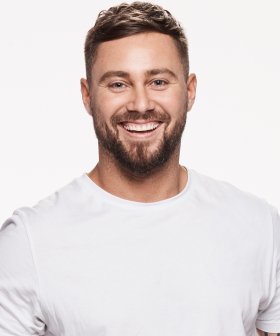Josh from MAFS Makes Tik Tok Style Videos & We Can't Stop Watching