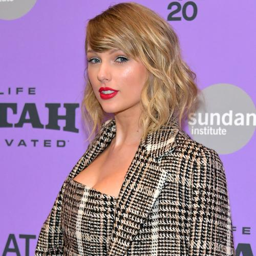 Taylor Swift, Delta Goodrem, JLO + More Join Lady Gaga's 'One World: Together At Home' Concert