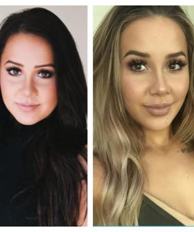 Cathy From MAFS Looks COMPLETELY Different In Pre-Plastic Surgery Photos
