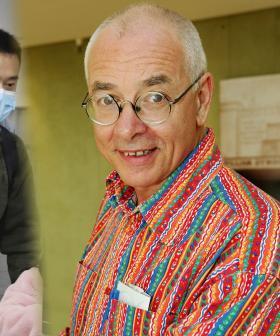 Dr Karl Drops Some Concerning Predictions Around Coronavirus