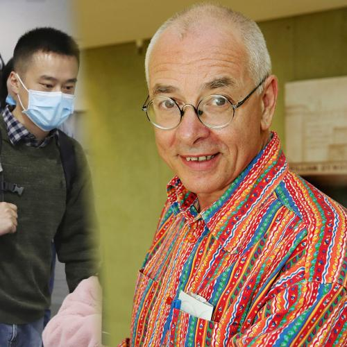 Dr Karl Drops Some Concerning Predictions Around Coronavirus