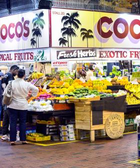 Central Market To Begin Sunday Trading From This Weekend