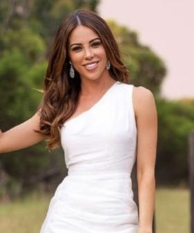 KC From MAFS Was Spotted In Adelaide (And Won't Confirm Or Deny It)