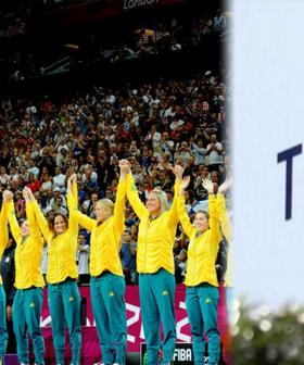 Tokyo 2020 Will Still Go Ahead Says Australian Olympic Committee