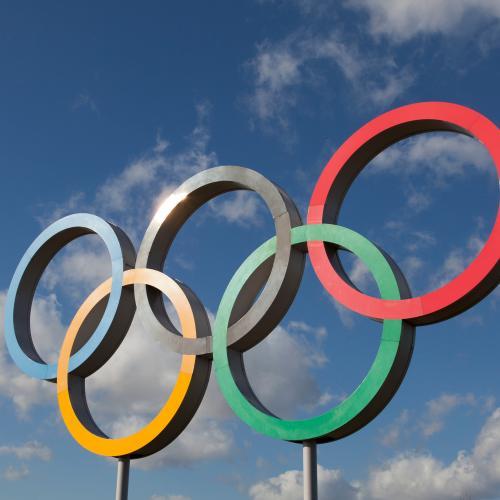 2020 Tokyo Olympics Officially Postponed Until 2021, Finally