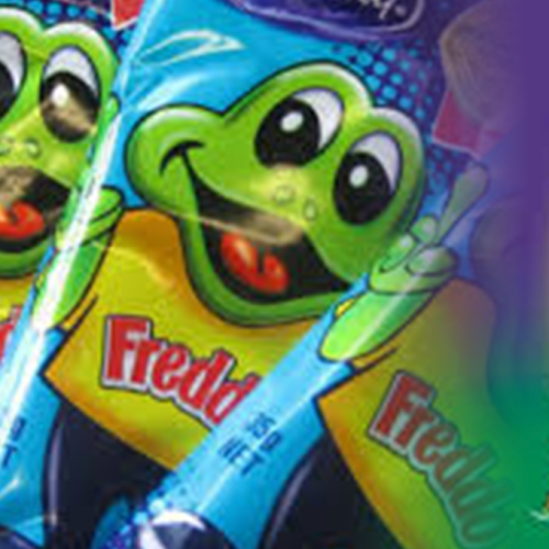 Cadbury Freddo Frogs Are Set To Leave Australia's Chocolate Shelves
