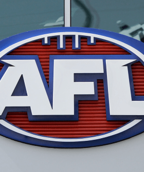 AFL Reduces Premiership Season To 17 Rounds, Teams To Play Eachother Once
