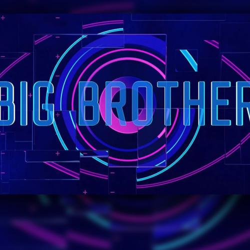 The Big Brother House Is Now In Lockdown Due To Coronavirus Fears