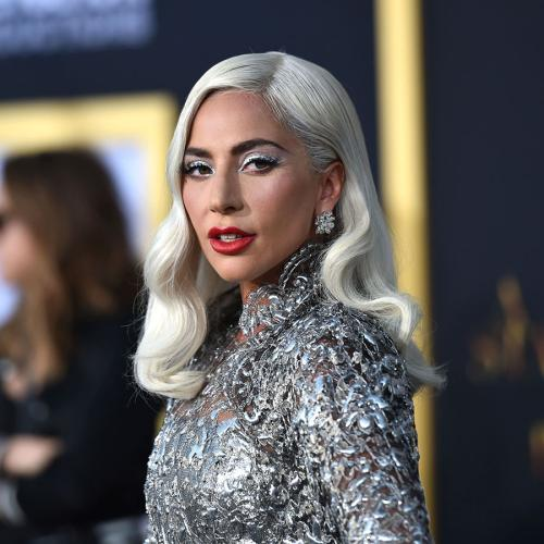 Lady Gaga Reveals Secret Coachella Performance While Announcing Delay Of Her Next Album