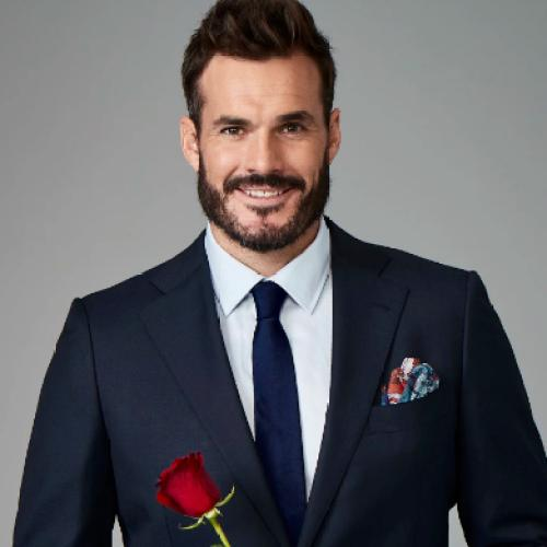 The Bachelor Australia Will Continue Filming VIRTUAL Dates While Show Is In Lockdown
