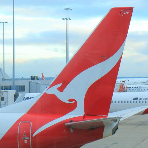 Qantas And Jetstar To Start Regional And Interstate Travel Back Up VERY Shortly