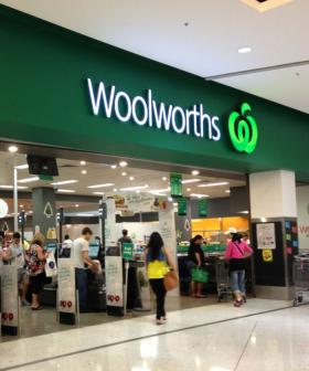 It Should Soon Be Easier To Get Your Groceries Delivered As Woolies Expands Its Online Delivery Service