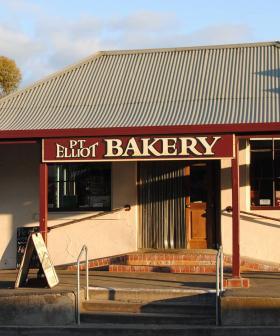 Cancel Easter Brekky, Port Elliot Bakery Will Be Shut Over The Long Weekend