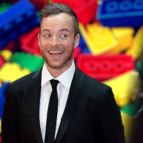 ####! What Made Soda Drop The F-Bomb On Air To Hamish Blake?