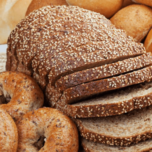A Mum Has Shared A Tip On How To Stop Bread Going Stale & It's So Easy!