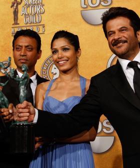 'Slumdog Millionaire' And 'Life of Pi' Actor Dies At 53