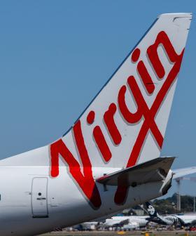 Velocity Store Crashes As Virgin Australia Confirms Voluntary Administration