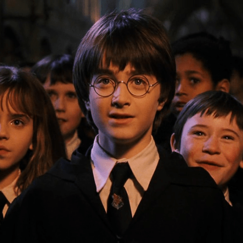 It's A Hogwarts Miracle! Harry Potter Audiobook Available For Free Amid Pandemic