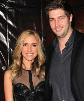 The Reason For Kristen Cavallari And Jay Cutler's Split Revealed In Divorce Papers