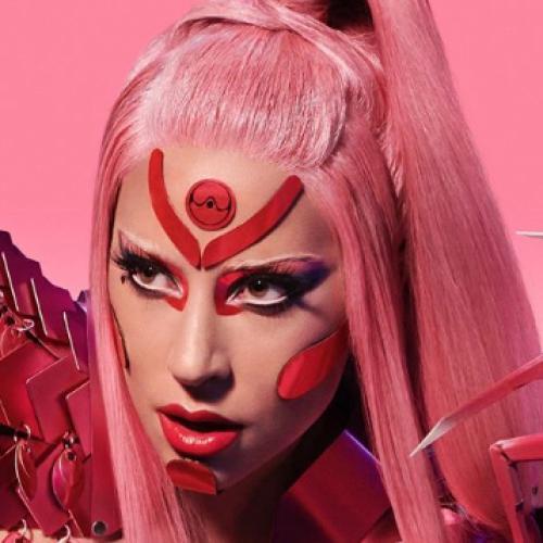 Lady Gaga Teases Collabs With Ariana Grande And Elton John On New Album Chromatica