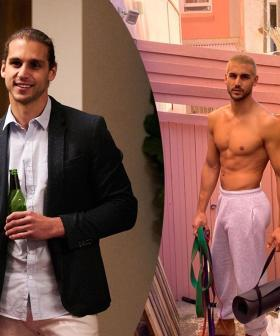 MAFS Michael Brunelli has TRANSFORMED Completely Since His Season