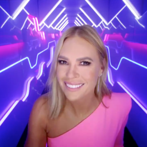 Sonia Kruger Reveals A Creepy Fact About The New Big Brother House