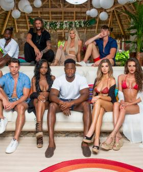 New Netflix Reality Show Is Like Love Island Combined With Love Is Blind And We're Already Obsessed