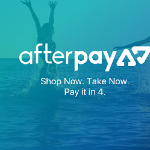 Afterpay Makes Major Change That Impacts All Of Its Users
