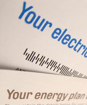 South Aussies Set To Have Power Bills Cut By Over $100 A Year From July