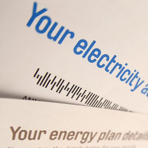 One Energy Company Will Cut Power Prices From July