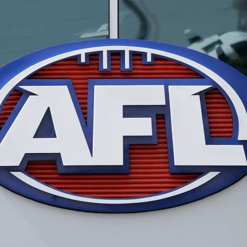 AFL Is Officially Back On June 11, Training To Start On Monday