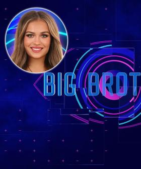 Meet The Housemates! Here's Everyone We Know So Far On Big Brother 2020