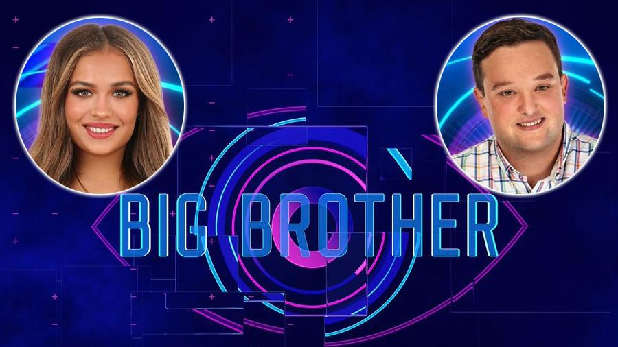 Meet The Housemates! Here's Everyone We Know So Far On Big ...