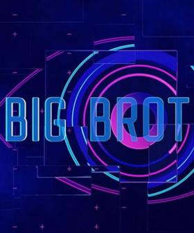 A South Aussie Big Brother Contestant Has Been Revealed And It's A Former Footy Player