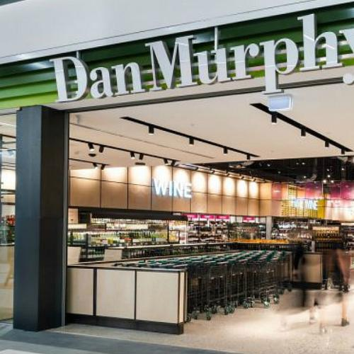 Dan Murphy's Is Launching An Awesome New Service After Its Test Customers LOVED IT!