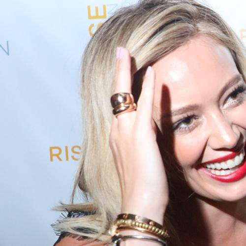 Attention Younger fans: Hilary Duff Is Reportedly Getting Her Own Spinoff!