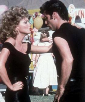 We Have The Full List Of TV Shows & Movies Coming To Netflix And Grease Is On It!